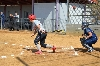 8th SXU Softball vs Judson (Ill.) 4/22/14 Photo