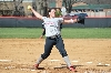 9th SXU Softball vs Judson (Ill.) 4/22/14 Photo