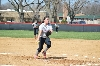10th SXU Softball vs Judson (Ill.) 4/22/14 Photo