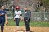13th SXU Softball vs Judson (Ill.) 4/22/14 Photo