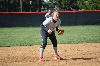 19th SXU Softball vs Judson (Ill.) 4/22/14 Photo