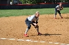 20th SXU Softball vs Judson (Ill.) 4/22/14 Photo