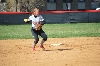 21st SXU Softball vs Judson (Ill.) 4/22/14 Photo