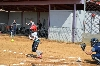 25th SXU Softball vs Judson (Ill.) 4/22/14 Photo