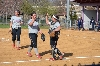 32nd SXU Softball vs Judson (Ill.) 4/22/14 Photo