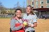 39th SXU Softball vs Judson (Ill.) 4/22/14 Photo