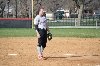 40th SXU Softball vs Judson (Ill.) 4/22/14 Photo