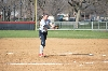 41st SXU Softball vs Judson (Ill.) 4/22/14 Photo