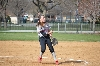 42nd SXU Softball vs Judson (Ill.) 4/22/14 Photo