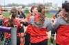 SXU Softball vs Olivet Nazarene (Ill.) 4/24/14 - Photo 1