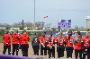SXU Softball vs Olivet Nazarene (Ill.) 4/24/14 - Photo 3