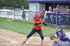 SXU Softball vs Olivet Nazarene (Ill.) 4/24/14 - Photo 5
