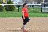 SXU Softball vs Olivet Nazarene (Ill.) 4/24/14 - Photo 7