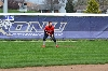 SXU Softball vs Olivet Nazarene (Ill.) 4/24/14 - Photo 10