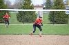 SXU Softball vs Olivet Nazarene (Ill.) 4/24/14 - Photo 11