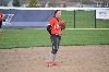 SXU Softball vs Olivet Nazarene (Ill.) 4/24/14 - Photo 12