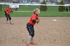 SXU Softball vs Olivet Nazarene (Ill.) 4/24/14 - Photo 13