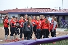 SXU Softball vs Olivet Nazarene (Ill.) 4/24/14 - Photo 15