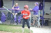 SXU Softball vs Olivet Nazarene (Ill.) 4/24/14 - Photo 17