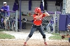 SXU Softball vs Olivet Nazarene (Ill.) 4/24/14 - Photo 19