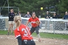 SXU Softball vs Olivet Nazarene (Ill.) 4/24/14 - Photo 31