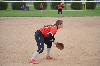SXU Softball vs Olivet Nazarene (Ill.) 4/24/14 - Photo 37