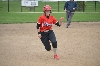 SXU Softball vs Olivet Nazarene (Ill.) 4/24/14 - Photo 38