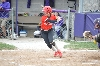 SXU Softball vs Olivet Nazarene (Ill.) 4/24/14 - Photo 39