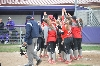 SXU Softball vs Olivet Nazarene (Ill.) 4/24/14 - Photo 42