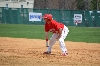 11th SXU Baseball 'Senior Day' vs Robert Morris (Ill.) 4/27/14 Photo