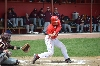 12th SXU Baseball 'Senior Day' vs Robert Morris (Ill.) 4/27/14 Photo