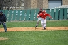 15th SXU Baseball 'Senior Day' vs Robert Morris (Ill.) 4/27/14 Photo