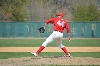 17th SXU Baseball 'Senior Day' vs Robert Morris (Ill.) 4/27/14 Photo