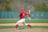 19th SXU Baseball 'Senior Day' vs Robert Morris (Ill.) 4/27/14 Photo