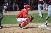 20th SXU Baseball 'Senior Day' vs Robert Morris (Ill.) 4/27/14 Photo