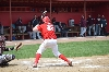 24th SXU Baseball 'Senior Day' vs Robert Morris (Ill.) 4/27/14 Photo