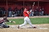 26th SXU Baseball 'Senior Day' vs Robert Morris (Ill.) 4/27/14 Photo