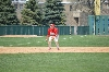 28th SXU Baseball 'Senior Day' vs Robert Morris (Ill.) 4/27/14 Photo