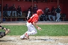 32nd SXU Baseball 'Senior Day' vs Robert Morris (Ill.) 4/27/14 Photo