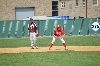 37th SXU Baseball 'Senior Day' vs Robert Morris (Ill.) 4/27/14 Photo