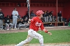 3rd SXU Baseball vs Purdue-North Central (Ind.) 4/29/14 Photo