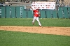 21st SXU Baseball vs Purdue-North Central (Ind.) 4/29/14 Photo