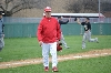 22nd SXU Baseball vs Purdue-North Central (Ind.) 4/29/14 Photo
