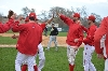 23rd SXU Baseball vs Purdue-North Central (Ind.) 4/29/14 Photo