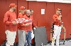 31st SXU Baseball vs Purdue-North Central (Ind.) 4/29/14 Photo