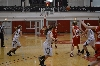 Saint Xavier vs. Huntington University (Ind.) - Photo 3