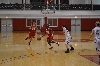 Saint Xavier vs. Huntington University (Ind.) - Photo 4