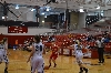 Saint Xavier vs. Huntington University (Ind.) - Photo 17