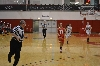 Saint Xavier vs. Huntington University (Ind.) - Photo 18