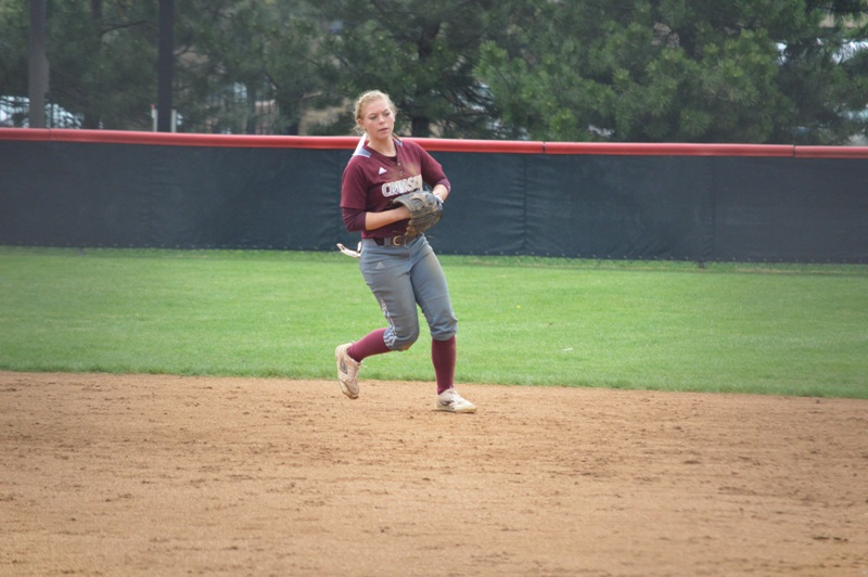 3rd 2014 CCAC Softball Tournament Photo